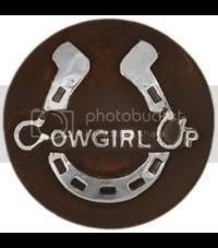 Cowgirl Pictures, Images and Photos