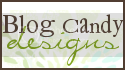 Blog Candy Designs